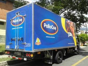 Camion-pollo-coa--e1457153452522