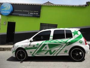 Carro-A.-Nacional-