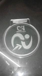 acrilico-medalla