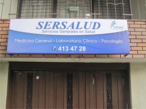 Sersalud