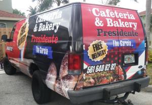 cafeteria e bakery3
