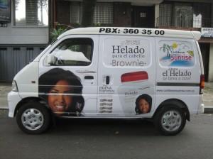 decoracion-vehicular-