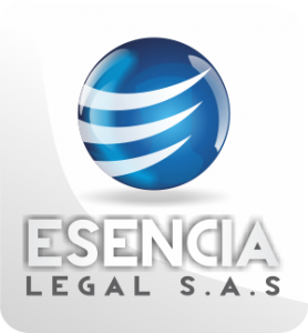Esencia legal sas