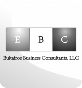 Eukairos business consultants LLC