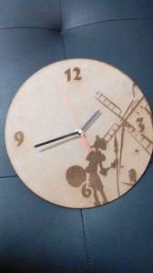 reloj-mdf