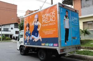 Camion-melao--e1457153498331