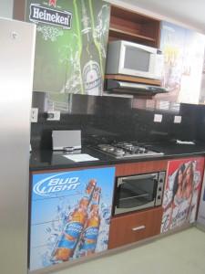 Decoracion-cocina--e1457233048936