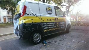 carro-gpp-