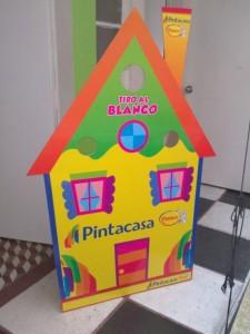 casa-pintuco-e1457232092863