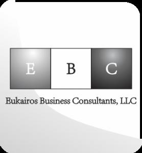 Eukairos business consultants LLC