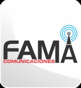 Fama comunicaciones