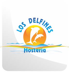 Finca hotel los delfines
