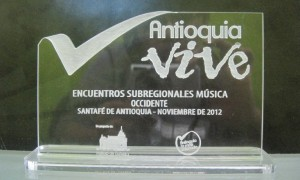 mencion-antioquia-vive-
