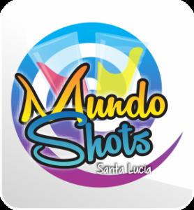 Mundo Shots