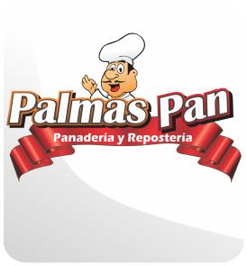 Palmas Pan