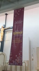 pendon-parroquia-