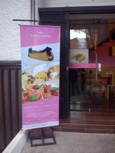 pendon-restaurante--e1457233403883