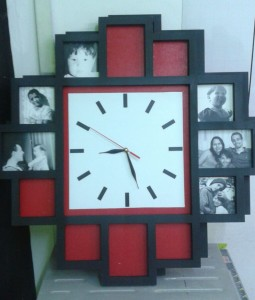 reloj-de-mdf-