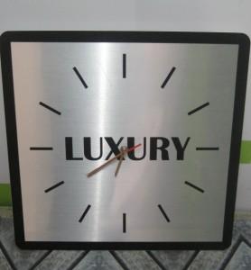 reloj-metalizado-