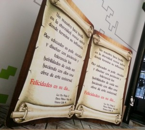 rompetraficos-en-carton--e1457232188813