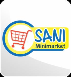 Sani Minimarket