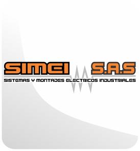 Simei SAS