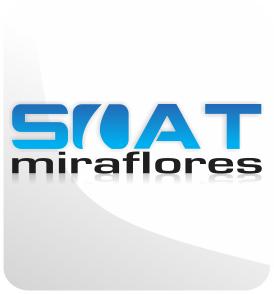 Soat Miraflores