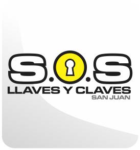 SOS Llaves y Claves