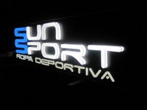 Sun Sport  Ropa deportiva